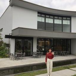 画像 キクタロウカフェ(北九州市小倉南区)でランチ の記事より 2つ目