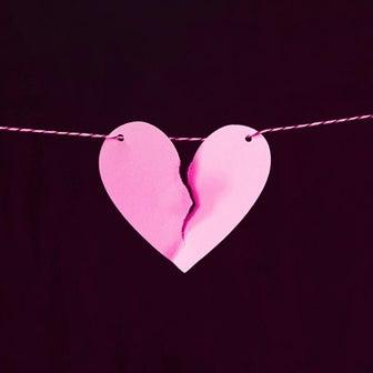 「運命の人」との恋は実らない理由。
