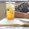 【逆算手帳セミナー開催レポ】人生をデザインする♡の画像