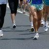 札幌に会場変更?東京五輪マラソンと競歩、なにをいまさら...の画像