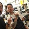 沖縄旅行後記 vol.3   新たな出会いに謝謝ですの画像