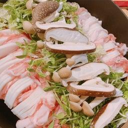 画像 味覚変化は、ダイエット効果が現れやすい!!!! の記事より 2つ目