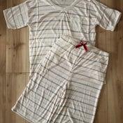 【西松屋購入品】マタニティパジャマが198円!底値セールはじまりました♡
