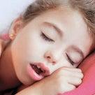 人はなぜ眠るのだろうか? 〜 睡眠の役割 〜の記事より