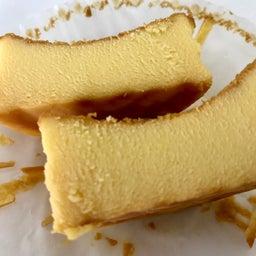 画像 【バスクチーズケーキ】セブンイレブン の記事より 3つ目