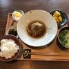 和風ロール白菜の画像
