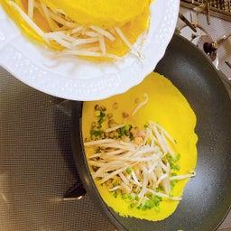 画像 今月のおもてなしレッスンは、ベトナム料理☆ の記事より 8つ目