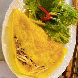 画像 今月のおもてなしレッスンは、ベトナム料理☆ の記事より 7つ目