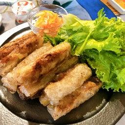 画像 今月のおもてなしレッスンは、ベトナム料理☆ の記事より 6つ目