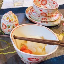 画像 今月のおもてなしレッスンは、ベトナム料理☆ の記事より 14つ目
