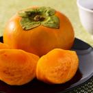 ★よしみほの糖質オフワンポイントメモ★〜この時期(秋)おいしい果物の糖質量を比べてみた〜の記事より