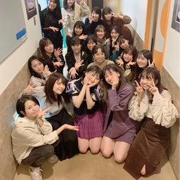 画像 『週刊少年チャンピオン46号♡宮本佳林 LIVE TOUR ~Karing~♪*゚』牧野真莉愛 の記事より 2つ目