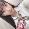 ドラフト3期研究生坂本夏海(´-`).。oO(夕方NMBと紗良さ  ん)の画像