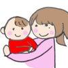 11/10日✨すやすや☽✨日曜母でしょうの画像