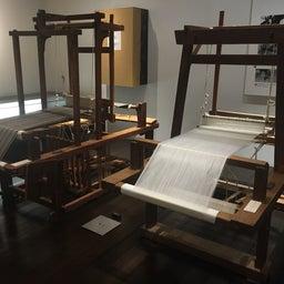 画像 木綿を作る❤️……の見学に行ってきました❣️ の記事より 3つ目