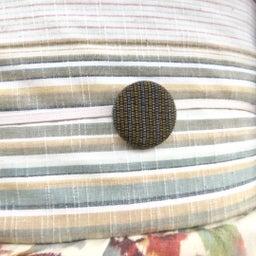 画像 木綿を作る❤️……の見学に行ってきました❣️ の記事より 6つ目