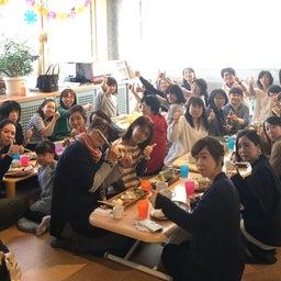 画像 【夢幻即効療法】夢幻先生札幌セミナー1日目! の記事より 4つ目