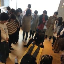 画像 【夢幻即効療法】夢幻先生札幌セミナー1日目! の記事より 2つ目