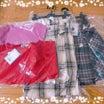 《ファッション》アルページュのシークレットセール♡