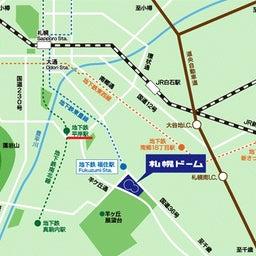 画像 マラソン&競歩は札幌オリンピック!? の記事より 2つ目