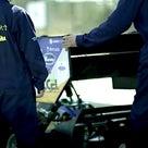 2019-1714#2019総合優勝-名古屋工業大学NIT formula「第46回東京モーターの記事より