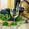 米国vs欧州(EU)、ワインやチーズに追加関税...の画像