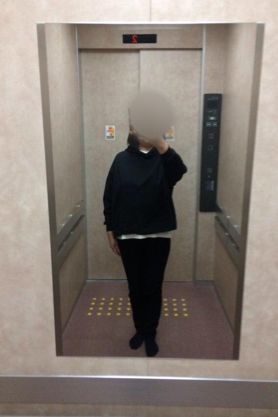 51歳~-30kgのダイエット奮闘記1201日目〜81.2kg  腹の立つことばかり