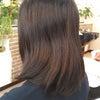 美髪縮毛矯正 進化が止まらない!!!の画像