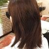 艶髪しっとり ルンルンの画像