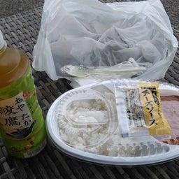画像 日本オープンは難コース の記事より 7つ目