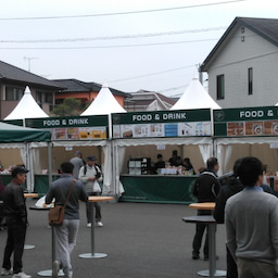 画像 日本オープンは難コース の記事より 6つ目