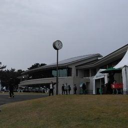 画像 日本オープンは難コース の記事より 3つ目