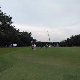 画像 日本オープンは難コース の記事より 5つ目