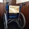 あったらいいな♪シリーズ  車椅子の後ろに…の画像