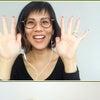 メルカリオンライン講座 ~お客様の声~さやかさんよりの画像