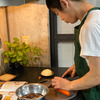 ▶︎第3弾!長男特製ちらし寿司弁当!の画像