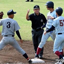 画像 関西学生野球連盟 秋季リーグ戦 第7節 近畿大学×関西大学【後編】 の記事より 21つ目