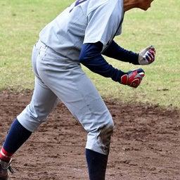 画像 関西学生野球連盟 秋季リーグ戦 第7節 近畿大学×関西大学【後編】 の記事より 11つ目