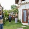 《バリ島リトリート》非日常の体験から得られるもの。の画像