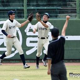 画像 関西学生野球連盟 秋季リーグ戦 第7節 同志社大学×京都大学 の記事より 5つ目