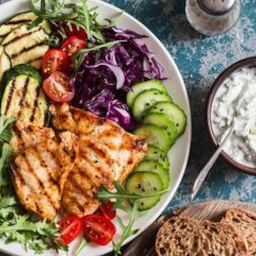 画像 第2!生活変化の中、軸になる痩せる食べ方 の記事より 7つ目