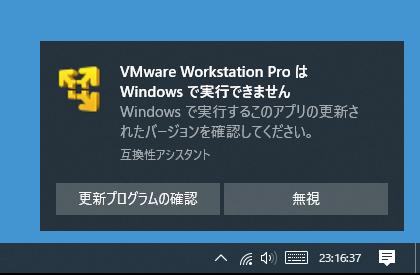 https://stat.ameba.jp/user_images/20191019/05/fx-sengyo/05/91/p/o0420027514618181900.png