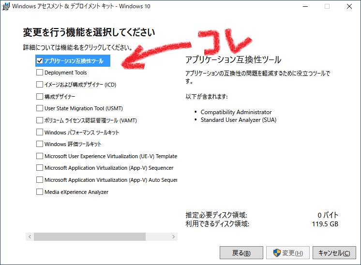 https://stat.ameba.jp/user_images/20191019/05/fx-sengyo/44/9c/p/o0746054814618183480.png