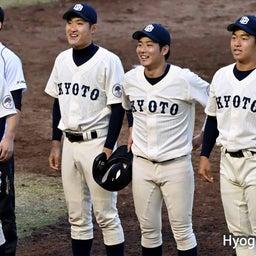 画像 関西学生野球連盟 秋季リーグ戦 第7節 同志社大学×京都大学 の記事より 16つ目