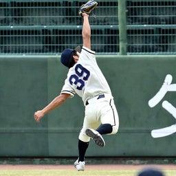 画像 関西学生野球連盟 秋季リーグ戦 第7節 同志社大学×京都大学 の記事より 9つ目