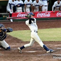 画像 関西学生野球連盟 秋季リーグ戦 第7節 同志社大学×京都大学 の記事より 11つ目