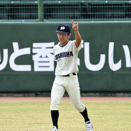 画像 関西学生野球連盟 秋季リーグ戦 第7節 同志社大学×京都大学 の記事より 10つ目