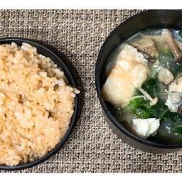 画像 【日常】をダイエットにするから、休みはなし! の記事より 3つ目
