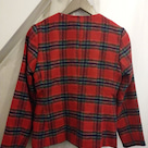ジャケット&ワンピース、新デザイン追加ですの記事より
