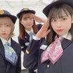 AKB48  チーム8 ちばモノレール祭り2019イベントステージ写真まとめ~